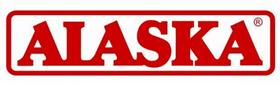 صيانة الاسكا Logo